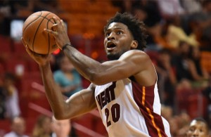 Miami Heat News: Justise Winslow Likely to Play Friday vs. Dallas Mavericks