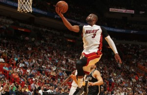 160328215103-dwyane-wade-brooklyn-nets-v-miami-heat.main-video-player