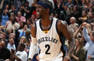 Heat to Sign Point Guard Briante Weber to Multi-Year Deal