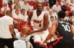 Luol Deng Miami Heat