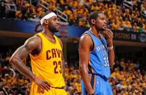 lebron-james-kevin-durant
