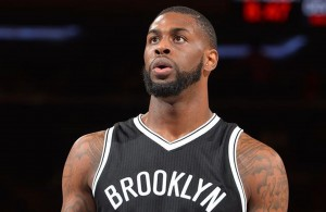Miami Heat News: Heat Sign Forward Willie Reed to Two-Year Deal
