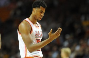 hyde-time-for-heat-to-ride-with-hassan-whiteside_1