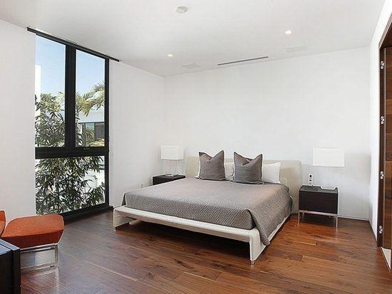 hassan whiteside bedroom