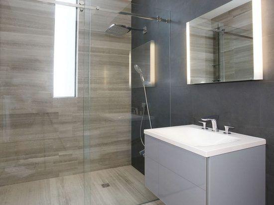 hassan whiteside bathroom