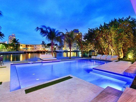 hassan whiteside pool