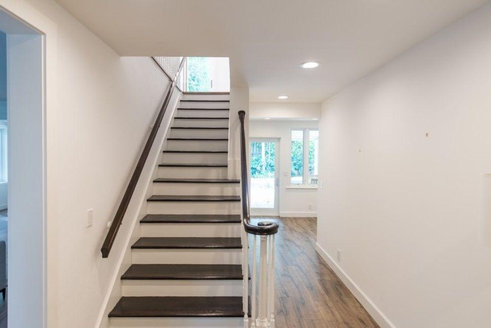 spoelstra stairs