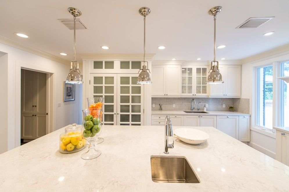 spoelstra kitchen
