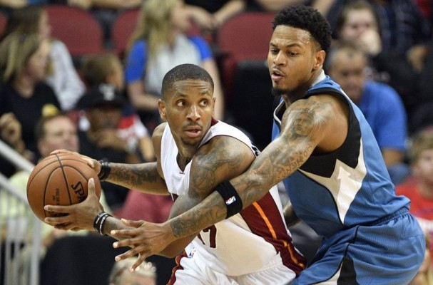 9609514-brandon-rush-rodney-mcgruder-nba-preseason-minnesota-timberwolves-miami-heat-1-850x560-e1477175507988