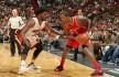 Justise Winslow Miami Heat Defense