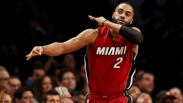 Sfl-miami-heat-ask-ira-wayne-ellington-s021917-e1487847904435