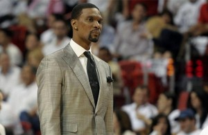 Miami Heat News: Chris Bosh's Career Officially Over After Latest Medical Examination