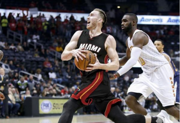 Why gordon hayward would be a perfect fit for the miami heat heat gordon hayward miami heat voltagebd Images
