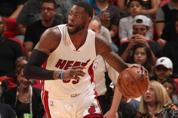 Report: Willie Reed to Decline Player Option and Become Unrestricted Free Agent