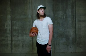 Kelly Olynyk Miami Heat
