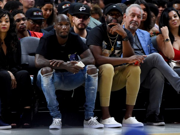 Ct-dwyane-wade-jimmy-butler-chad-johnson-chicago-inc-20170814-e1502932405560