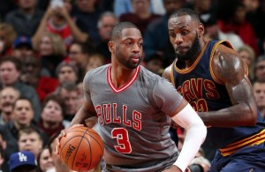 dwyane_wade_lebron_james-e1506305516119