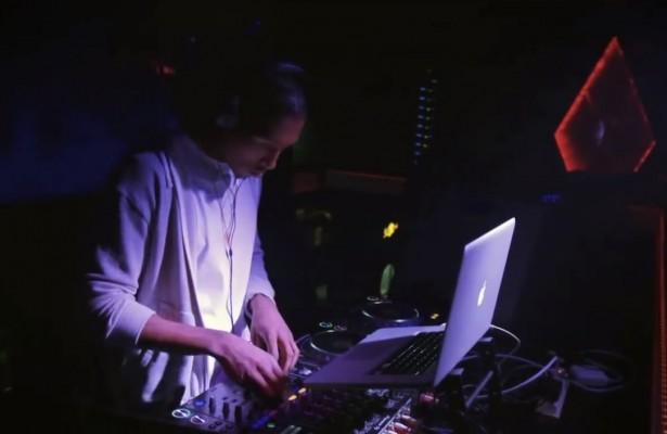 Josh Richardson Miami Heat DJ