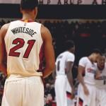 Miami Heat News: Heat Update Injury Report for Wednesday's Game vs. Knicks