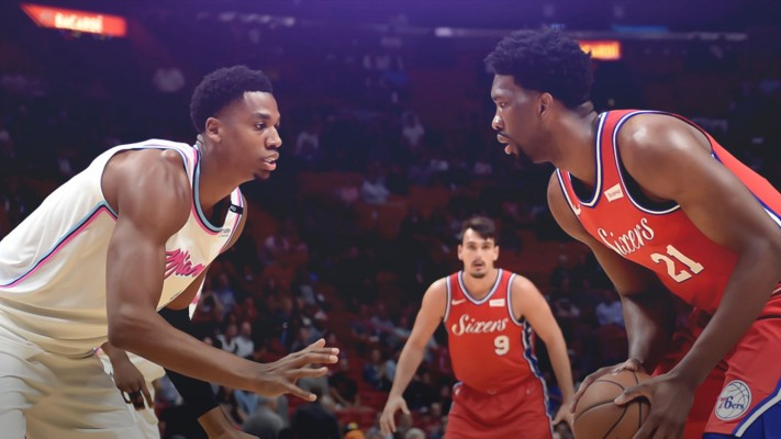 Hassan-whiteside-responds-to-joel-embiid_s-_soft_-and-_dirty_-comments-e1520637830142