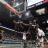 Dwyane Wade and LeBron James Bucks