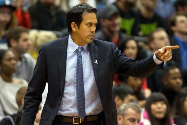 37d71f69d Report  Erik Spoelstra  Strong  Candidate to Be USA Basketball Coach ...