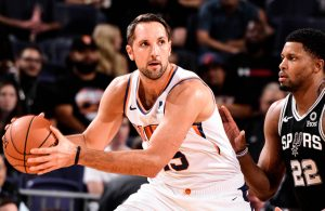 Ryan Anderson Miami Heat