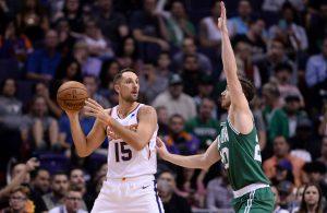 Ryan Anderson Phoenix Suns
