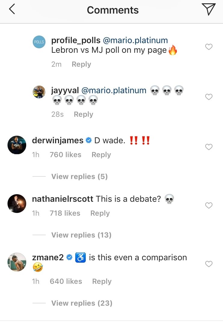 Dwyane Wade's Son Comes to His Defense, Roasts Paul Pierce on