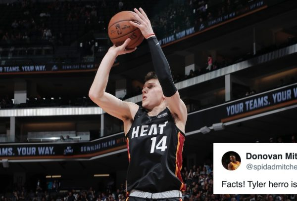 Heat Nation Miami Heat News And Rumors 24 7