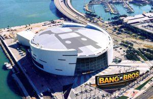BangBros Miami Heat