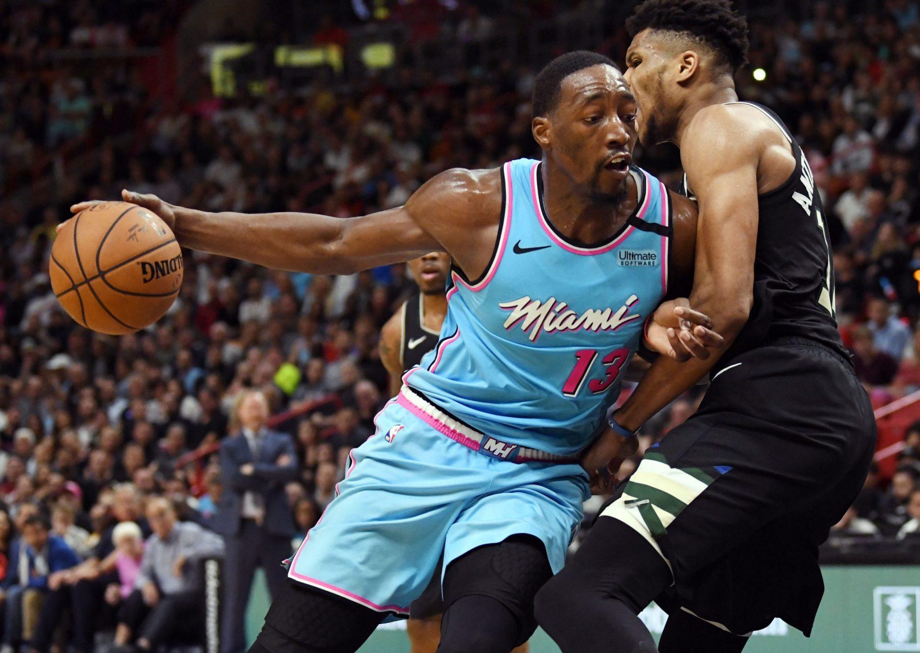 LeBron James Doesn't Give A Damn About Regular Season MVP