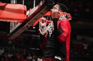 Dwyane Wade and Miami Heat