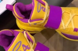 Kobe Bryant Way of Wade