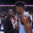 Victor Oladipo and Jimmy Butler