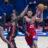 Ben Simmons Miami Heat