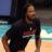 Trevor Ariza Miami Heat